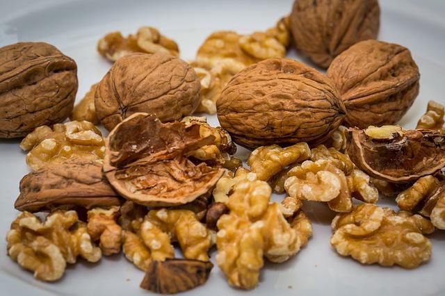 walnut-2816935_640