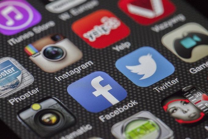 gestió de xarxes socials a Badalona